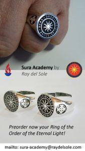 sura-academy-ring-copy